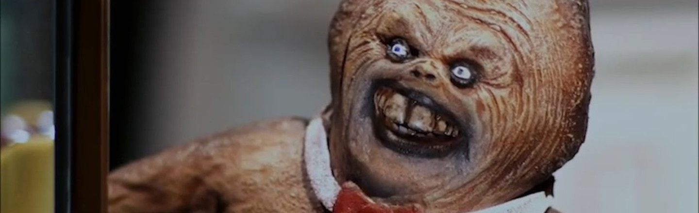 15 Movie 'Monsters' That Are Bafflingly Silly