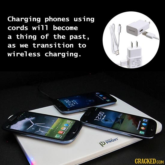 Charging phones using cords will become S86 a thing of the past, as we transition to wireless charging. Ds 1200 ynuer ( PROXT