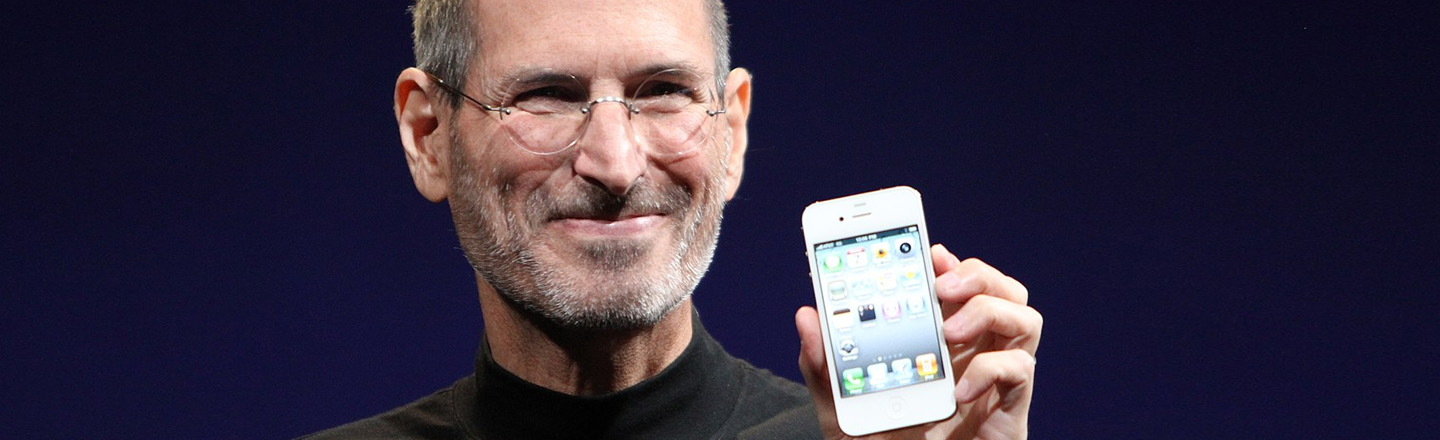 15 Bizarre Habits Of Incredibly Successful People