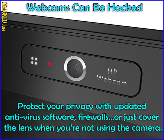 22 Tips That Will Keep You Safe In The Modern World