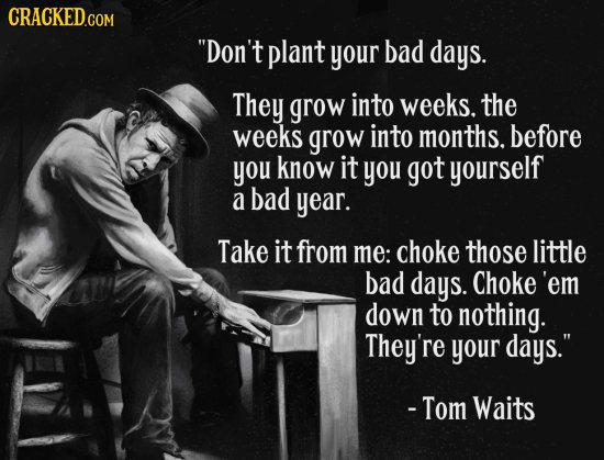 22 Quotes To Get You Through The Tough Times
