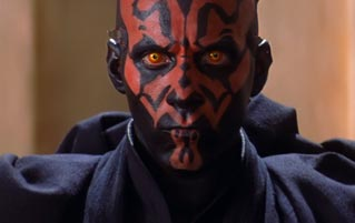 32 Ace Facts About Famous Characters