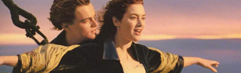 17 (Forgotten) 90's Things