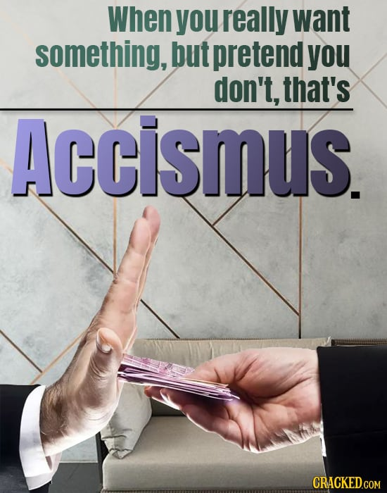 48 Amazing, Real Words You Need To Add To Your Vocabulary