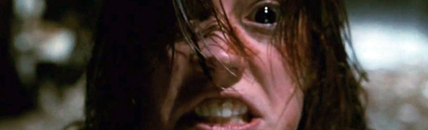 14 Scary True Details Movies Got Right