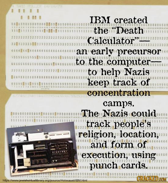 111 11R 110005 IBM created 1010000000000001100100000000000 the Death 222272121212222212121222221122222 Calculator 2222222222222 an early precursor 1