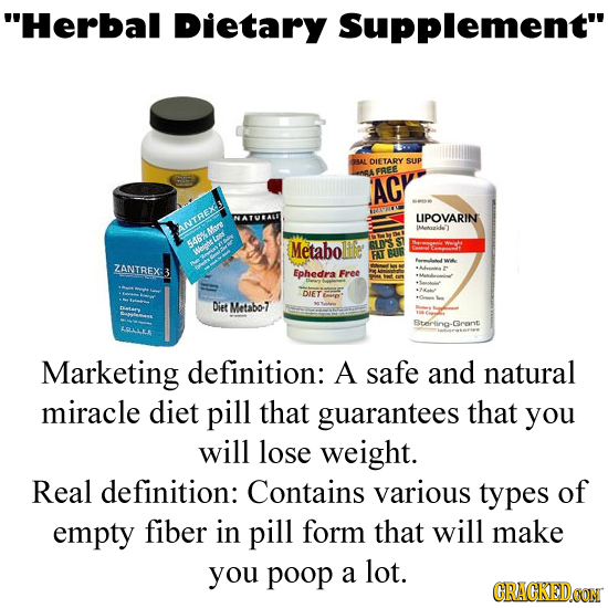 Herbal Dietary Supplement 1L DIETARY SUP ERES AC LIPOVARIN ANTREX3 pMulaaadet Metabol GLO'S FAT ZANTREX Ephedra Free DIET Di Metabo-7 Sterling- Gont