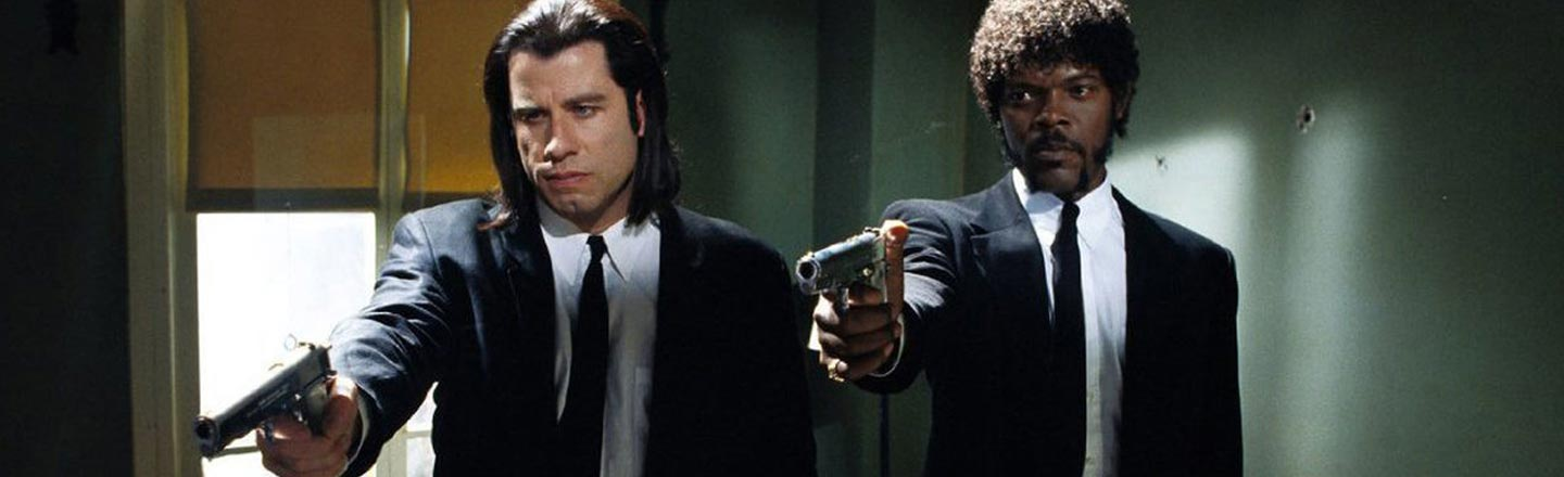 26 Last-Second Changes To Fav Movies And Shows