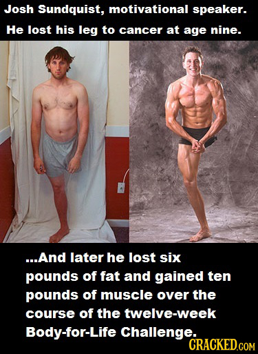 24 Shocking Before-After Photos You Won't Believe Are Real