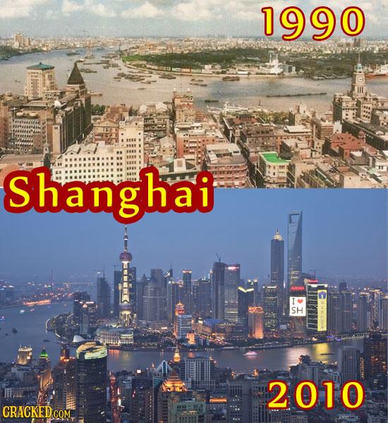 1990 Shanghai ALOA SH 2010 CRACKED.COM