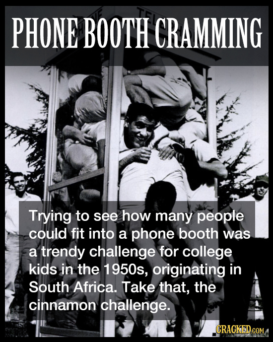 16 Ridiculous Trends We Can Be Grateful Are History