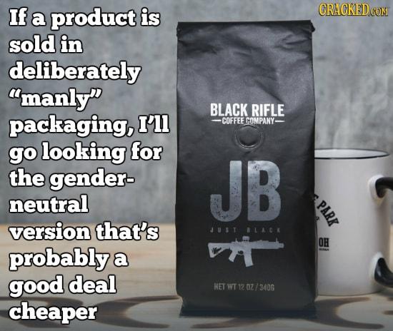 38 Product Improvements That Improve Jack Squat