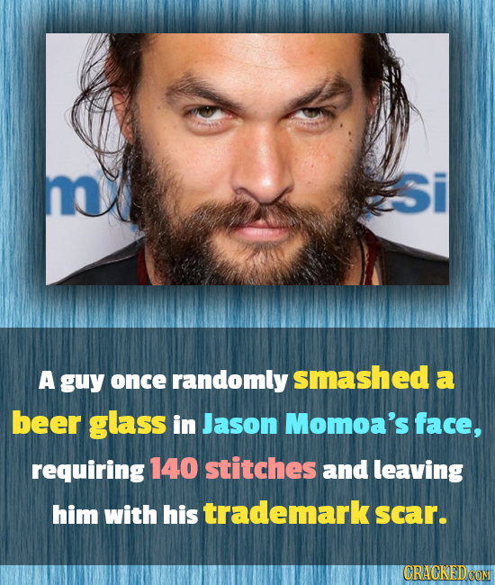 21 Bizarre Celebrity Quirks (And Why They Exist)