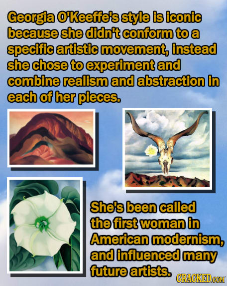 19 Artists That Experts Think Are Brilliant (Explained)