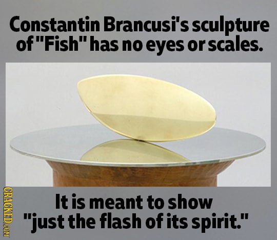 Here's Why These 18 Works Of Art Are Incredibly Cool