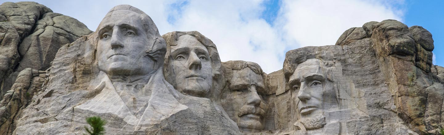 17 Well-Known Landmarks With Unknown Secrets