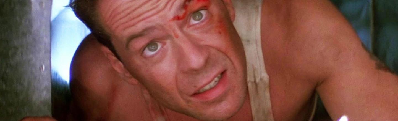15  'Die Hard' Surprising, Little-Known Facts