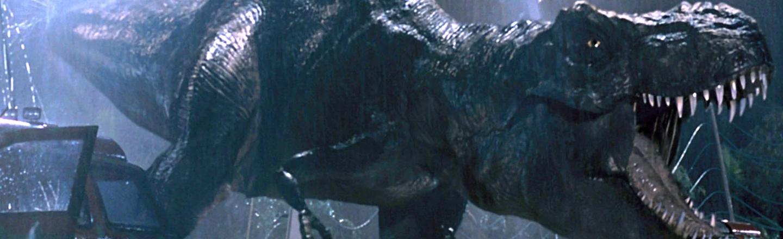 14 Dinosaur Facts 'Jurassic Park' Got Wrong