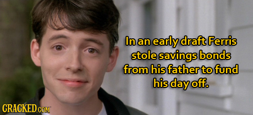 23 Last Second Changes That Saved Classic Movies