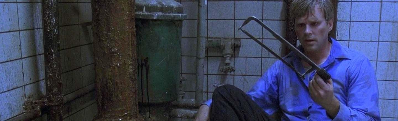 Horrifying Details Movies Got Right