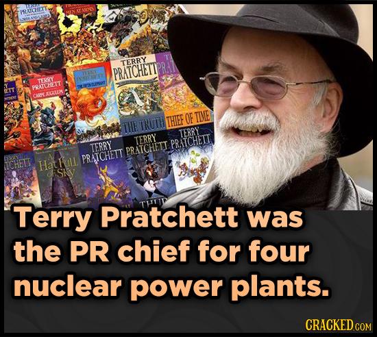 URECE IRAUHIETT MEN TERRY 7 PRATCHETT TESRY FOMTS PRATCHETT SDSTSOT ETT KALL CAE TIME TRUTH THEF OF THE TERRY TERRY PRATCHETT TERRY PRATCHETT PRATCHET
