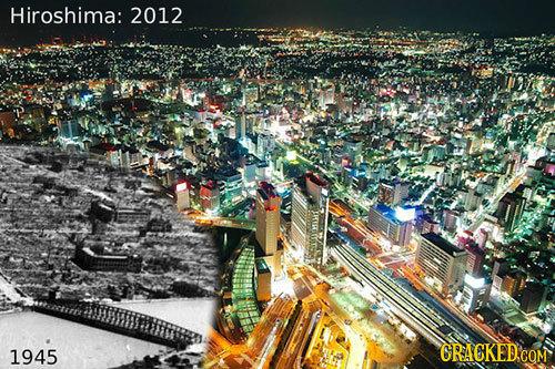 Hiroshima: 2012 RAT wl 1945 GRACKED.COM
