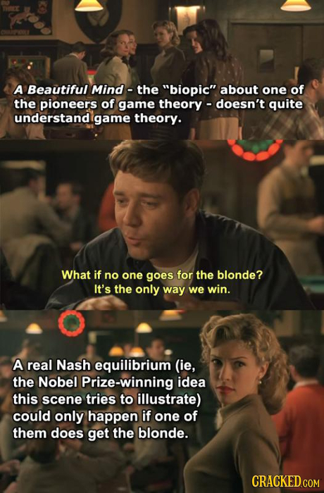 27 Movie Details That Are B.S.
