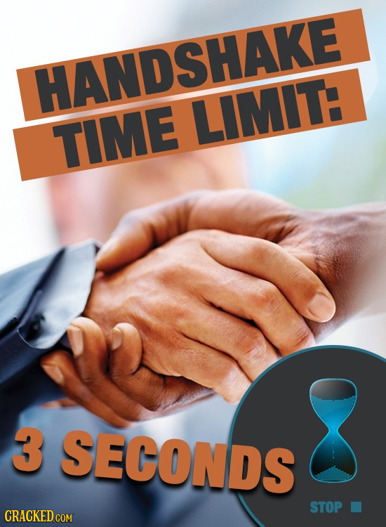 HANDSHAKE LIMITH TIME 3 SECONDS STOP CRACKED COM