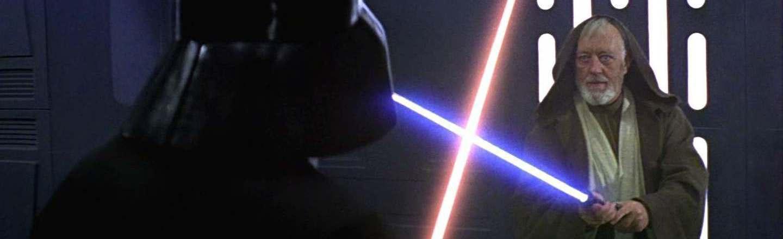 27 Mind-Blowing TRUE Star Wars Behind The Scenes Stories