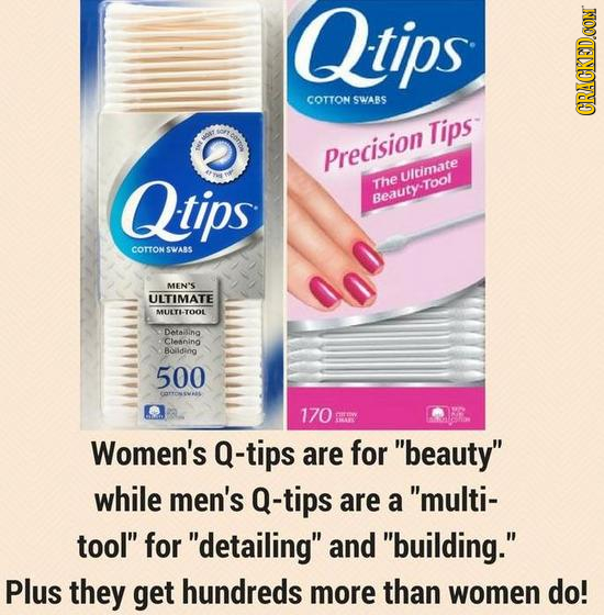Qtips COTTON SWABS Tips CRACKED.CON Precision Qtips APS Uicimate The Toof Beauty COTTON SWABS MEN'S ULTIMATE SAULYE TOOL Dotailing Clening Bollding 50