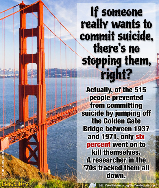 22 Shocking Statistics That Change How You See the World