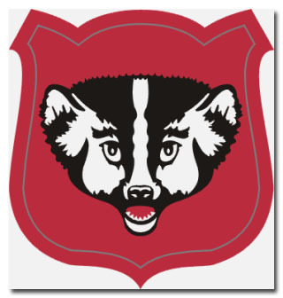 The 6 Least Intimidating Military Logos Ever