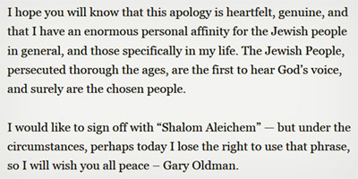 The 5 PR Tricks Famous People Use in a Public Apology
