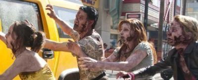 Why the 'Zombieland' TV Show Bit Off More Than It Can Chew