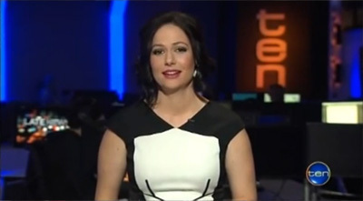 5 Newscasters Who Accidentally Went Insane on Live TV