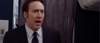 5 Reasons Nicolas Cage's New Film Will Be Crazier Than Usual