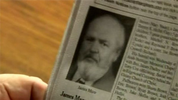 4 Hilarious Newspaper Corrections That Actually Happened