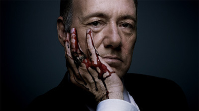 4 Reasons Frank Underwood (from House of Cards) Is an Idiot