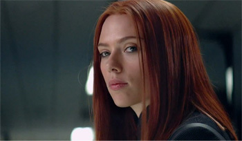4 Awesome Marvel Movie Scenes You'll Never See (And Why)
