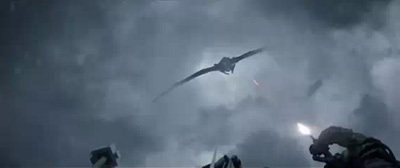 The New 'Godzilla' Movie: Will It Be Terrible?