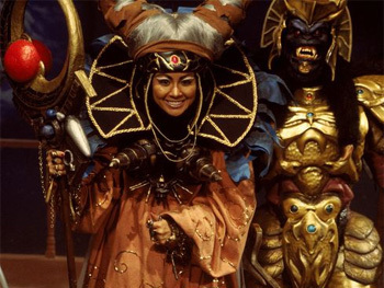 4 Signs the Power Rangers Movie Will Be Goddamn Insane