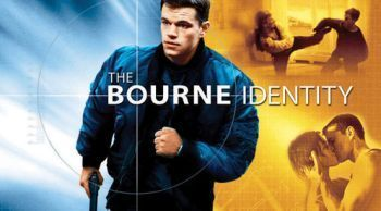 Why the NSA Whistleblower Is Secretly Jason Bourne