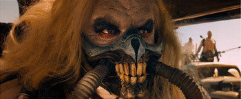 4 Signs 'Mad Max 4' Is Probably the Craziest Movie Ever Made