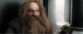 The 6 Stupidest Things The Hobbit Movies Wasted Money On