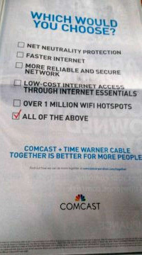 5 Bullshit Lies Cable Companies Are Feeding You Right Now
