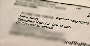 4 Tiny Mistakes That Turned into Corporate PR Disasters