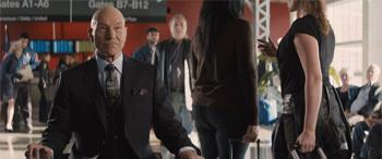 4 Creepy and Baffling Implications of the X-Men Films