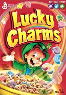 The Evil Trick Food Companies Use to Brainwash Kids