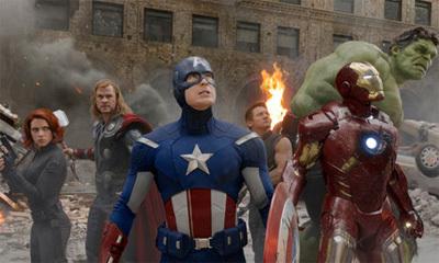4 Signs DC Comics Has No Clue How to Make Superhero Movies