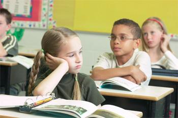 4 Horrible Schools That Would Make Ayn Rand Proud